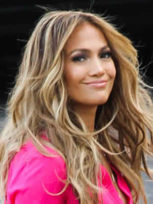 le bronde un mlange brun blond - Coloration Brune A Blonde